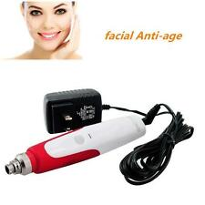 Beauty Skin Care Auto Electric Derma Pen Beauty Micro Needle Skin Therapy Health