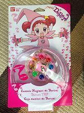 Console Magique Magical Doremi  ++ 100% Neuf ++ Ojamajo doremi Bandai MAGIC