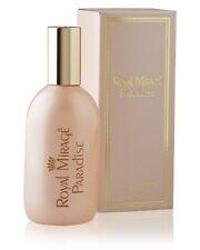 Royal Mirage Paradise Women 120 ml (Free shipping worldwide)