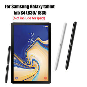 Touch Stylus S Pen Replacement for Samsung Galaxy Tab S4 SM-T830 T835