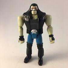 DC Comics - Justice League Action Lobo Figure LOOSE RARE 2018 Mattel