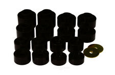Body Mount Set PROTHANE 6-116-BL fits 2001 Ford Explorer Sport Trac