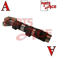 Honda Xr400r XR 400R Performance Cam Shaft Camshaft 1996-2004