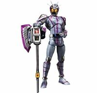 S.H.Figuarts Masked Kamen Rider Drive CHASER Action Figure BANDAI from Japan