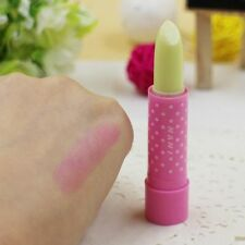 Waterproof Cream Lipsticks