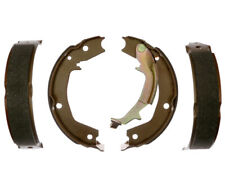 Parking Brake Shoe-Element3 Rear Raybestos 813PG fits 04-06 Kia Amanti