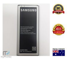 Brand NEW Replacement BATTERY For SAMSUNG EB-BN915BBC GALAXY NOTE EDGE SM-N915