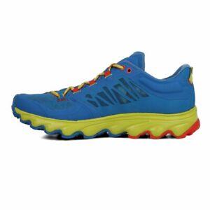 La Sportiva Uomo Helios III Trail Scarpe Da Corsa Ginnastica Sport Sneakers -