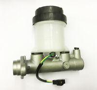 Isuzu Pickup IMPORT TFS55 2.8TD 93/>ON /& TFS69 3.1TD 99-01 Brake Master Cylinder