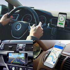 Porta Cellulare Supporto Bocchette Aria Auto Universale Smartphone e Navigatore