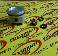 pistone originale husqvarna diametro 32 per tagliasiepi 122HD60