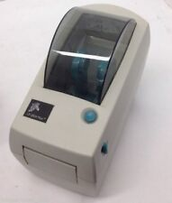 Zebra LP2824 Plus Thermal Barcode Label Printer USB * Ethernet * LP282P
