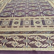 Top Quality Rug Triditional