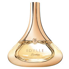 Idylle by Guerlain 3.4 oz 100 ml Perfume Eau De Parfum Spray (Tstr) for Women