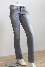COLINS Jeans Hose »715 Kayla« Silver Wash Slim Fit Narrow Leg K742