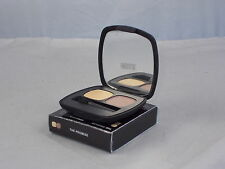 bareMinerals Bare THE PROMISE Ready Eyeshadow 2.0 ASPIRE VOW Full Size NIB