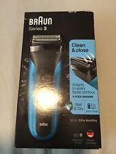 Braun Series 3 Shaver 5409