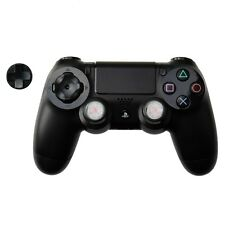 NEW Project Design PS4 DualShock 4 in 1 Thumb Grips & D-Pad Joystick Kit AU