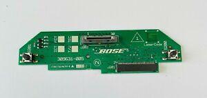 Genuine Bose SoundDock Series 2 Dock Connector 30 pin