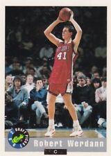 Rookie Denver Nuggets Basketball Trading Cards