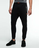 Superdry Gym Tech Slim Sweatpants
