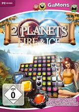 PC Videospiel-Ersatzteile & -Werkzeuge