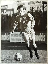 photo press football  Spiegler  433