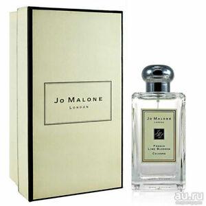 Jo Malone London Pomegranate Noir Cologne 3.4 Oz | 100Ml, New In Box