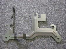 Soporte amatur gtr1000 GPZ agotado Kawasaki orginal parts nuevo 25008-1199