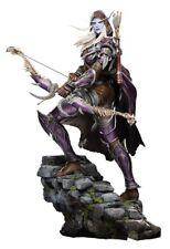 World of Warcraft Sylvanas Statue ***PRE-ORDER***