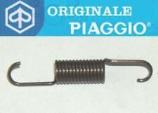 MOLLA GANASCE FRENO APE P602 P703 MAX D. POKER QUARGO ORIGINALE PIAGGIO 178750