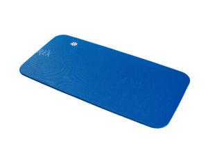 Airex Gymnastikmatte Coronita Blau ca. 200 x 80 cm   Sportmatte Fitnessmatte NEU