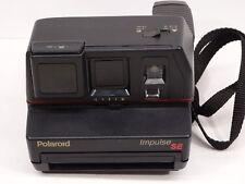 POLAROID Impulse SE Autofocus Instant Film Camera