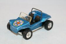 Corgi Toys 208 GP Beach Buggy in played condition