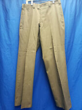 VINTAGE EARLY WWII WW2 US ARMY UNIFORM PANTS