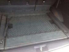 Floor Style Trunk Cargo Net For DODGE Nitro 2007 2008 2009 2010 2011 2012 NEW