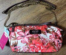 gigi hill Los Angeles small purse handbag crossbody clutch Lauren NWT