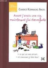Livres, bandes dessinées et revues de non-fiction livres en français