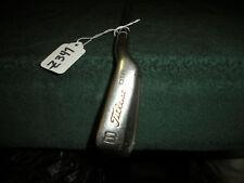Titleist DTR  8 Iron   Z347