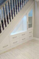 Handmade Contemporary Bookcases, Shelving & Storage