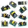 AC-DC Power Supply Buck Converter Step Down Module 5V 12V 3.3V 9V 24V 500mA