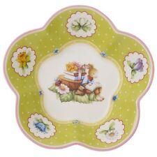 Villeroy & Boch Spring Decoration Schale klein, Häschen