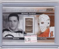 ITG/Leaf Various Show Cards, Every Card Stamped 1/1 Over 400 To Choose From! R3