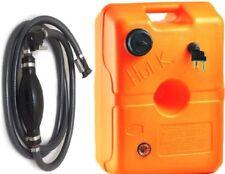 HULK 22-Litre Complete Omc Johnson Evinrude Outboard Fuel Tank Gauge Line