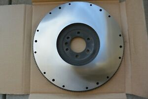 1991-1995 Chevrolet GMC 454 7.4 Manual Trans Fly Wheel 10101171 Precision Ground