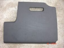 FORD GALAXY MK2 (2000-2006) , FUSE BOX COVER TRIM