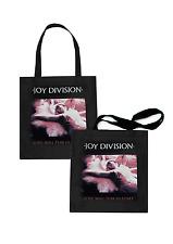 Joy Division Beuteltasche Tasche Love Will Tear Us Apart Joy Division Ian Curtis