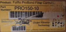 PRO150-10 Parker ProBond Filter Cartridge (Box of 43)