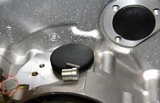 Vespa px 200 cierre motor de aceite carburador elestart transformación 80 125 150 GS Lusso