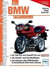 BMW R 1100 S (2015, Taschenbuch)